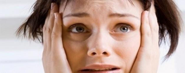 Tandartsangst leidt tot meer cariës en tandverlies